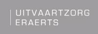 231156206_eraerts_logo