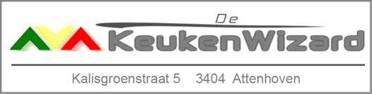 Sponsor-De-Keukenwizard