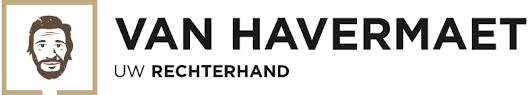 Van Havermaet