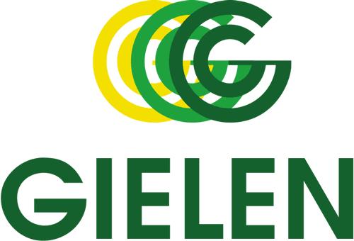 containerservice_gielen_logo
