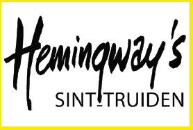hemmingways