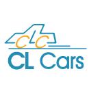 logo-clcars